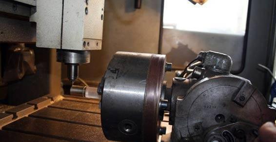 bijoux gravés avec précision dans nos ateliers